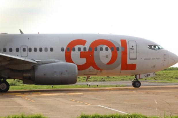 A 8Gol Aeroporto Movimento (81)