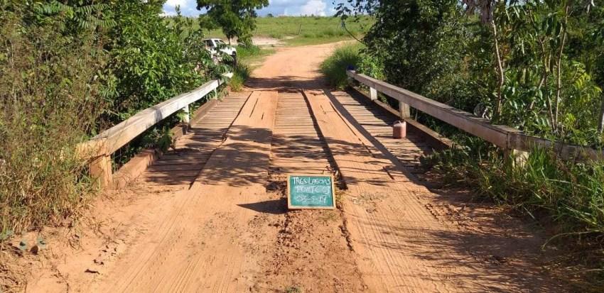 a6 pontes contrucao (3)