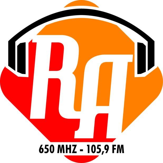 c1 ra - radio ada
