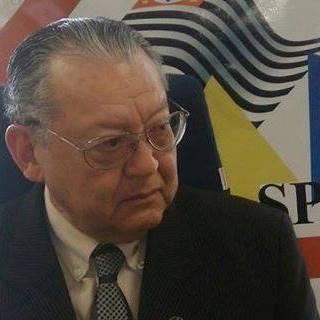 Gener Silva