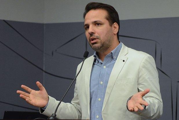 Lucas Zanatta