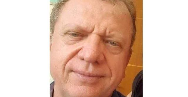 LUTO - Francisco Devigo estava na UTI do Hospital Unimed desde a última semana e faleceu nesta segunda
