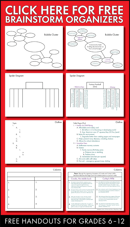 datatool system 3 wiring diagram 1999 toyota corolla fuse box gast model moa p129 hb 37