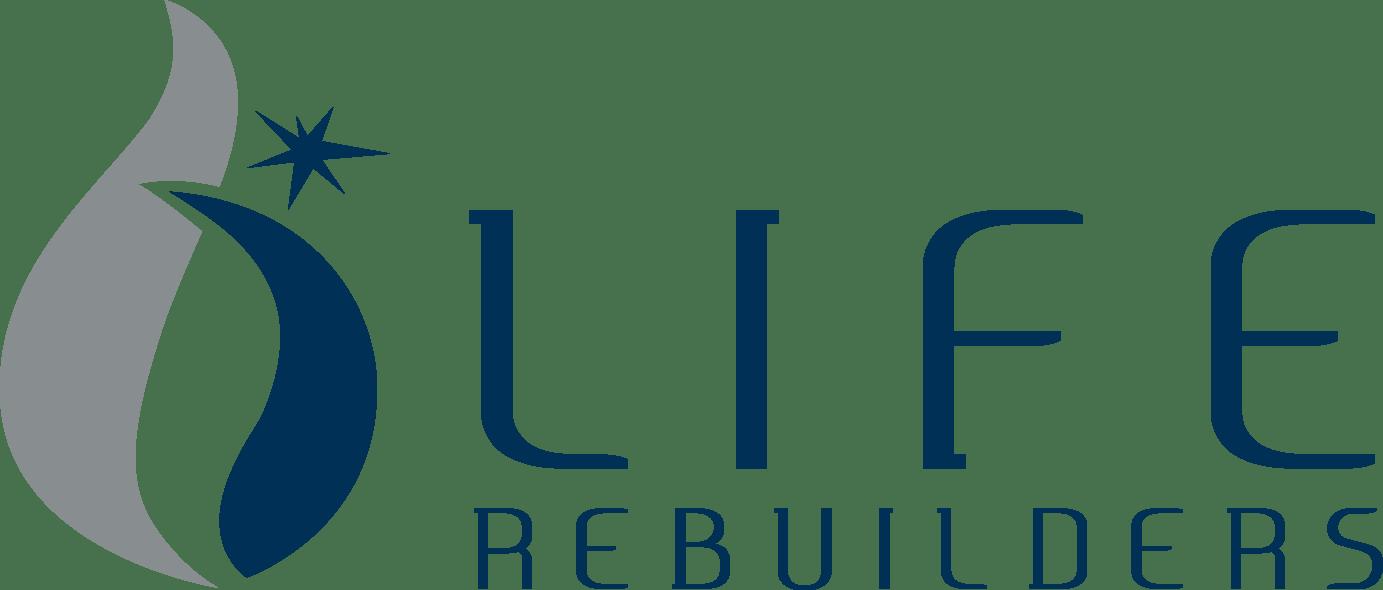 Life Rebuilders MN