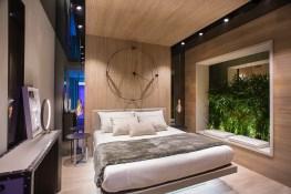 casa-decor-2017-alexandradesignstudio-02