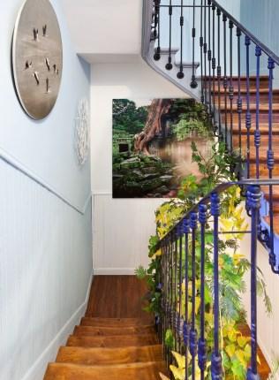 casa-decor-2017-escaleras-FLECHA-001