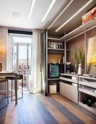 casa-decor-207-espacio-bang-and-olufsen-laura-carrillo-003
