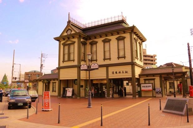 Bochan_Train (9)