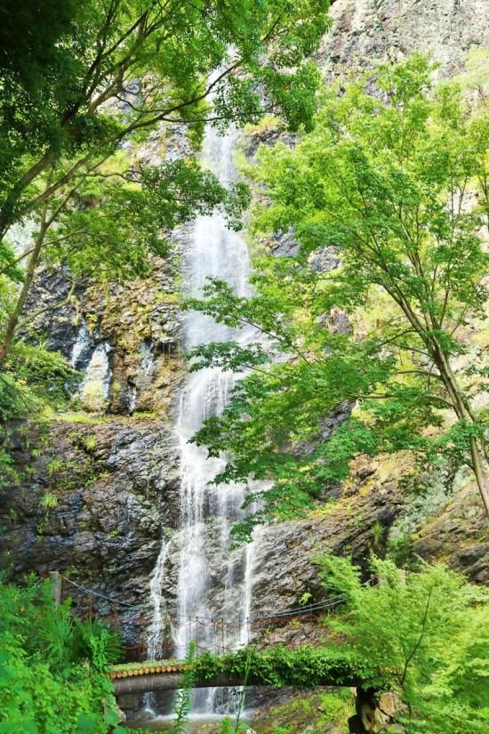 Fudo_Waterfall (8)