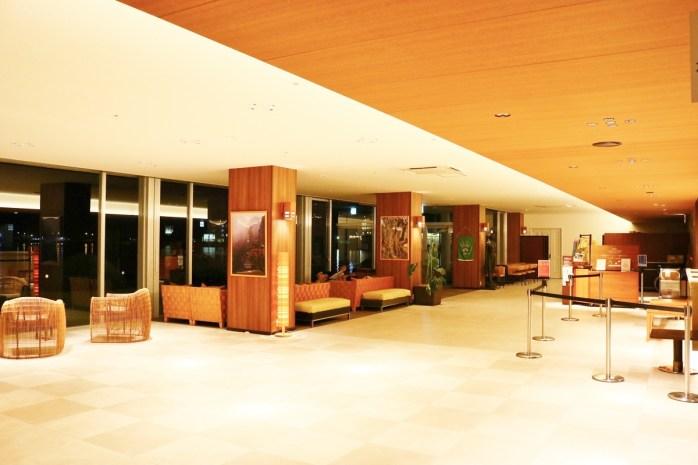 Shodoshima_Kokusai_Hotel (31)