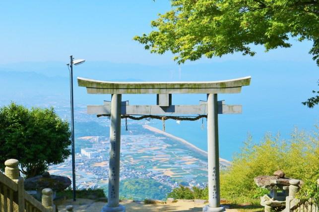 Takaya_Shrine (2)