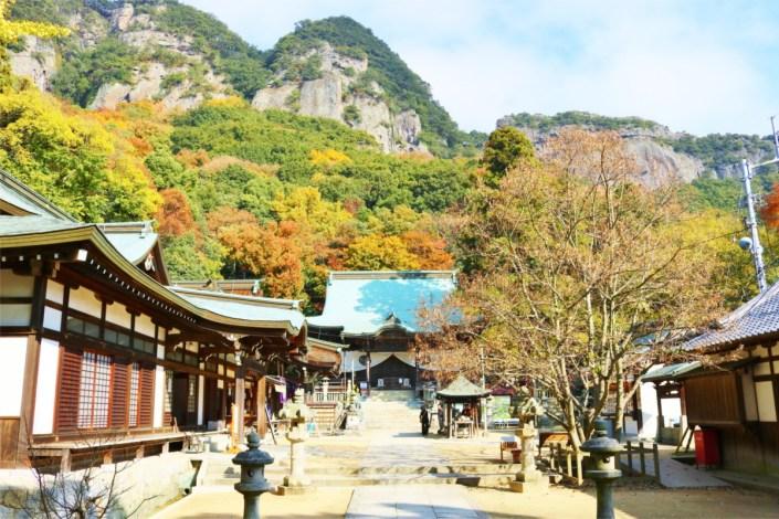 Yakuri_ji (8)