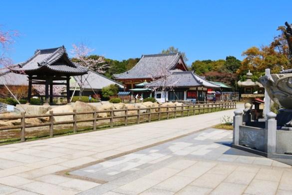 Yashima_ji (16)