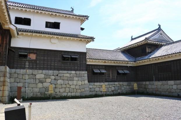 Matsuyama_Castle (6)