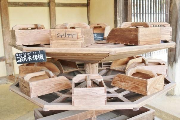 Mokuro_Museum (3)