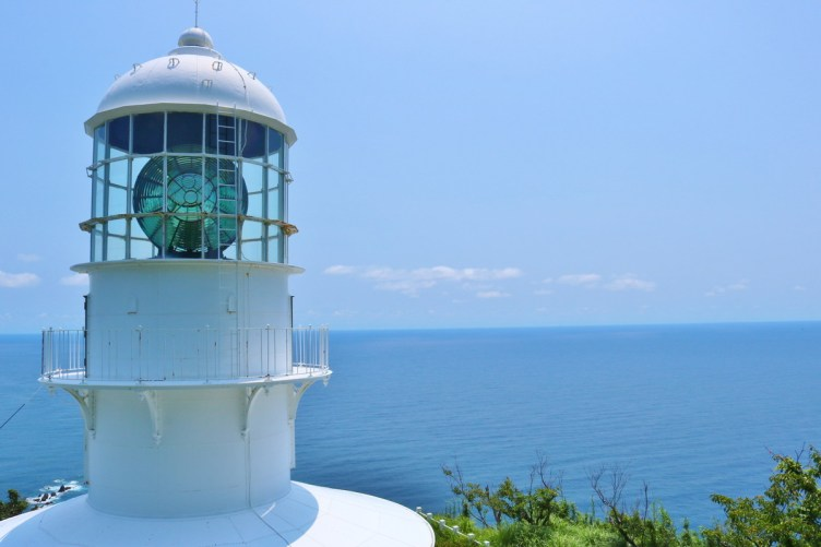 Murotomisaki_Lighthouse (4)