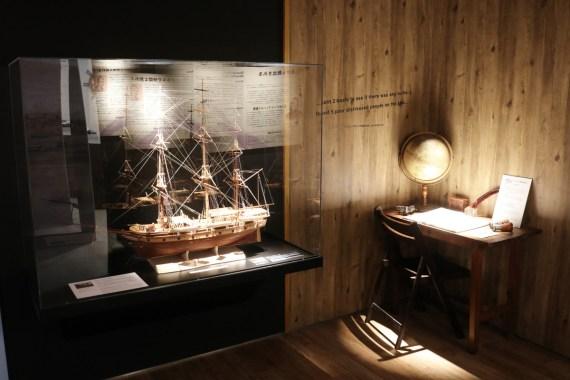 John_Mung_Museum (3)