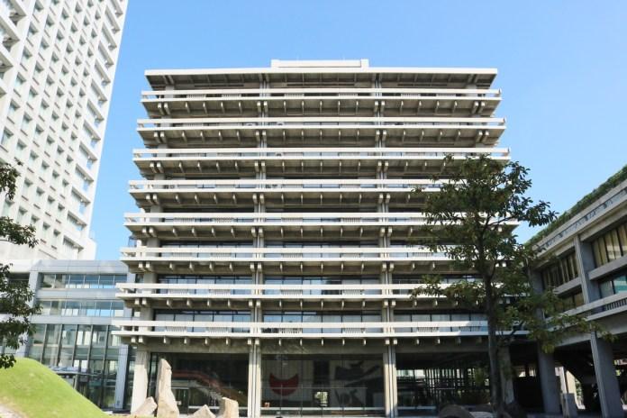 Kagawa_Govormental_Office (2)