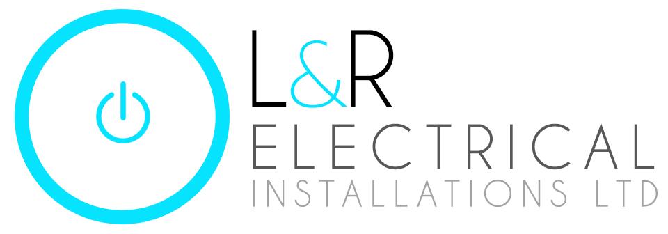 L & R ELECTRICAL INSTALLATIONS LTD