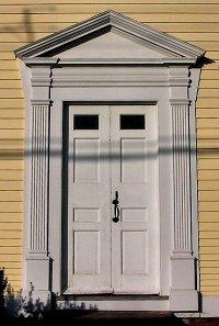 Door Pediment & Lovely Front Door Pediment Front Door ...