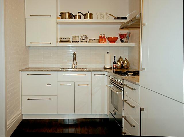 small corner hutch kitchen upholstered counter stools kitchens