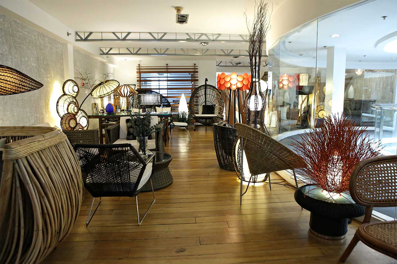 Lovely Locsin Furniture U0026 Lightings