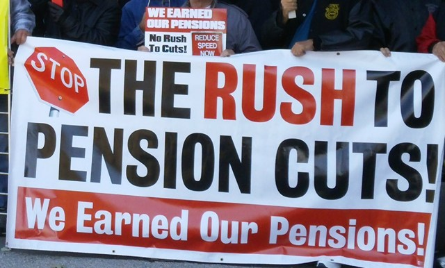 pension-cuts