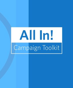 unifor_all_in_booklet_aug_2015_1