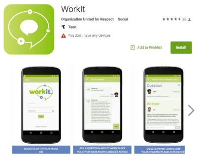 workit-app