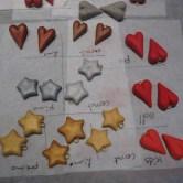 Polymerler sammenligning2