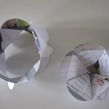 papirbold,lim2