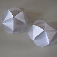 papirbold,top og bund