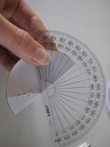 papirbold,trekant3