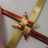 DIY julestjerner4,0