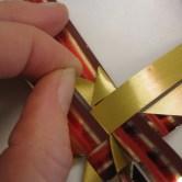 DIY julestjerner5,5