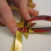 DIY julestjerner5,7
