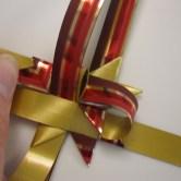 DIY julestjerner5,8