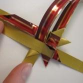 DIY julestjerner5,9