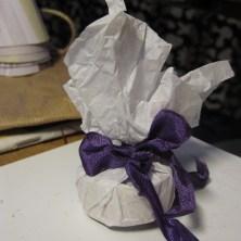 DIY, gaveæske,silkepapir2