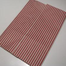 Guide til foldede poser af papir, del 1
