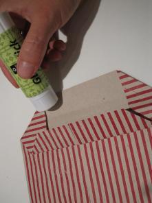 papir-poser1-2