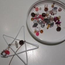 perle-stjerner-10