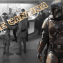 Star Wars I Loved The Mandalorian Footage Question The