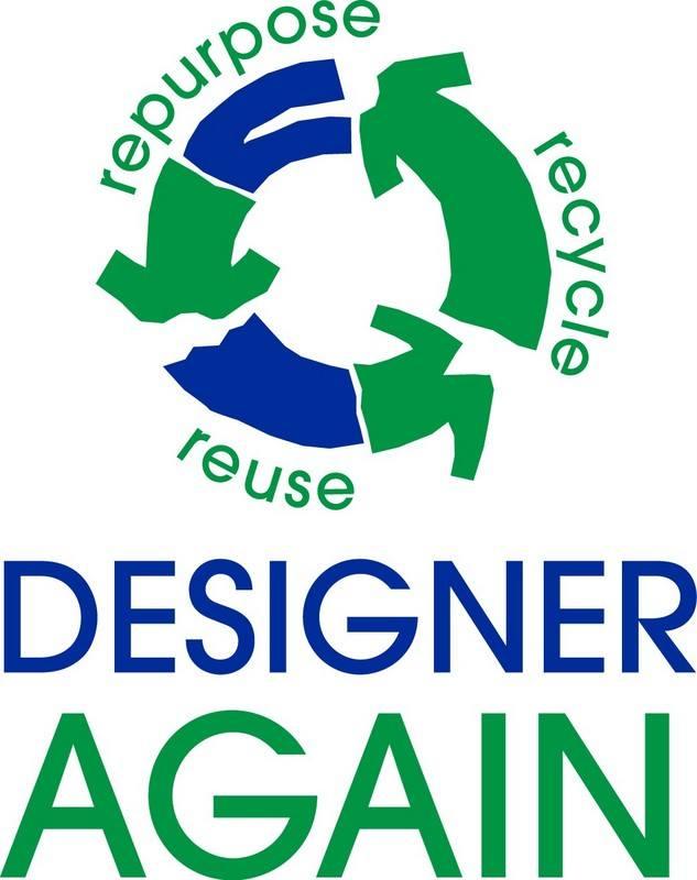 Designer Again