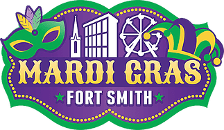 Fort Smith Mardi Gras