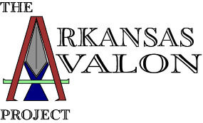 Arkansas Avalon Project
