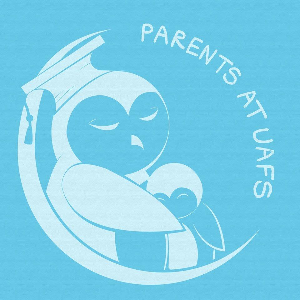 Parents At UAFS