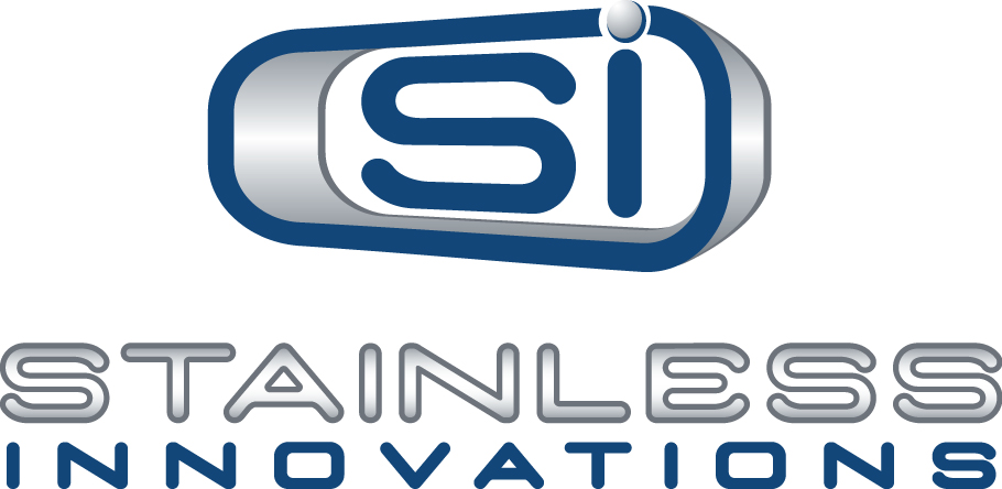Stainless Innovations
