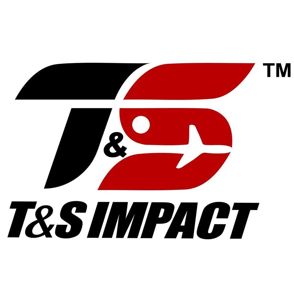 TS Impact