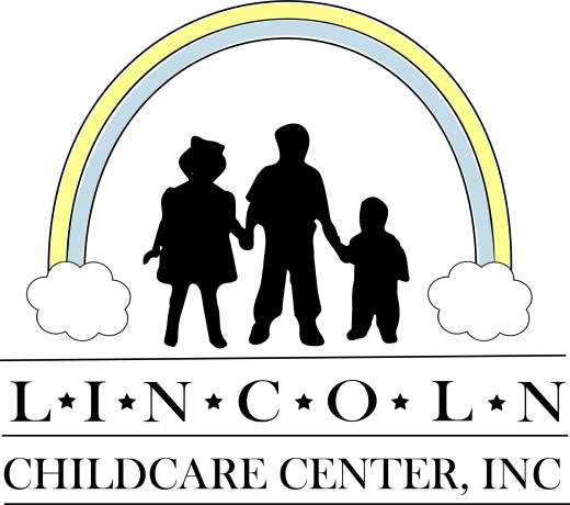 Lincoln Childcare